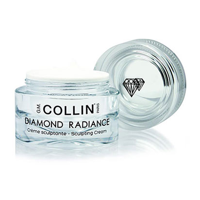 Spa Muanri West Island Featured Product | Collin Diamond Radiance