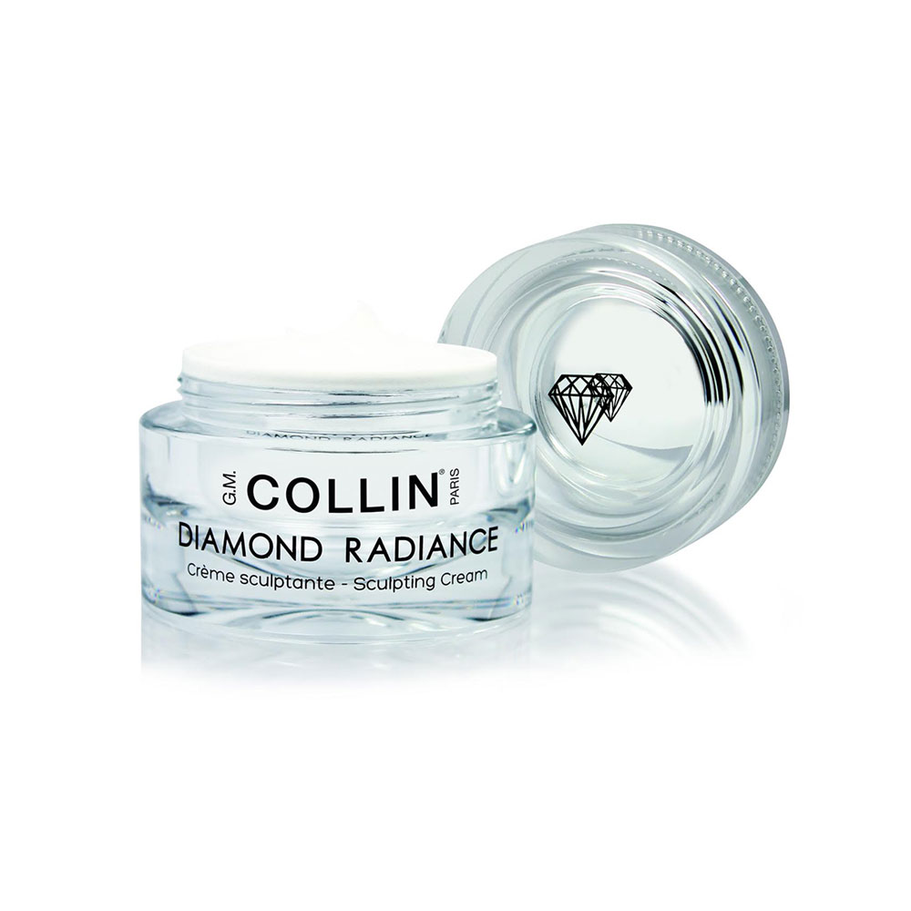 Collin Diamond Radiance | Spa Muanri West Island
