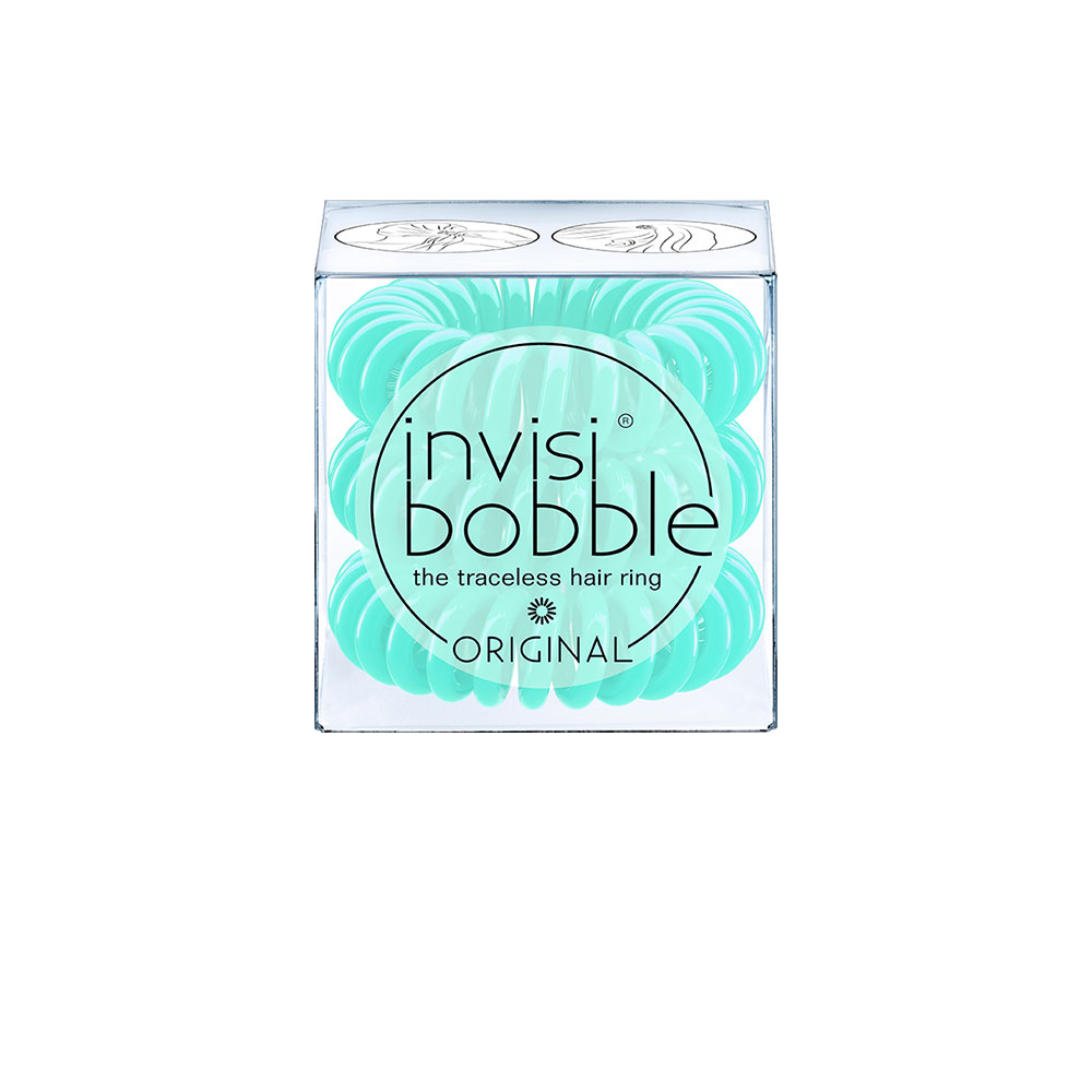 Invisibobble - The Traceless Hair Ring | Spa Muanri West Island