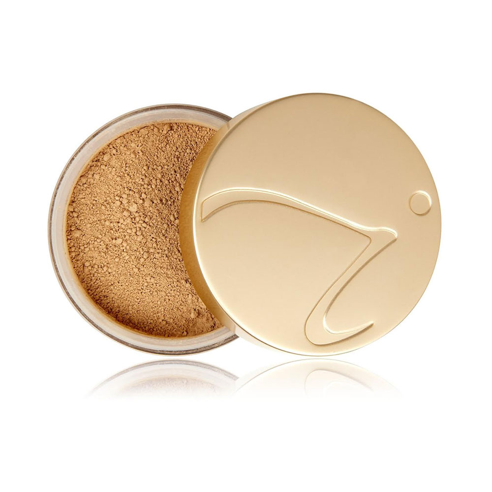 Jane Iredale - Amazing Base - Loose Mineral Powder | Spa Muanri West Island