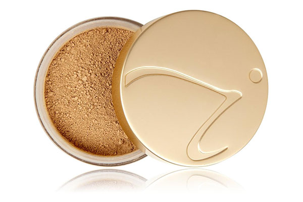 Jane Iredale | Spa Munari in the West Island | Products
