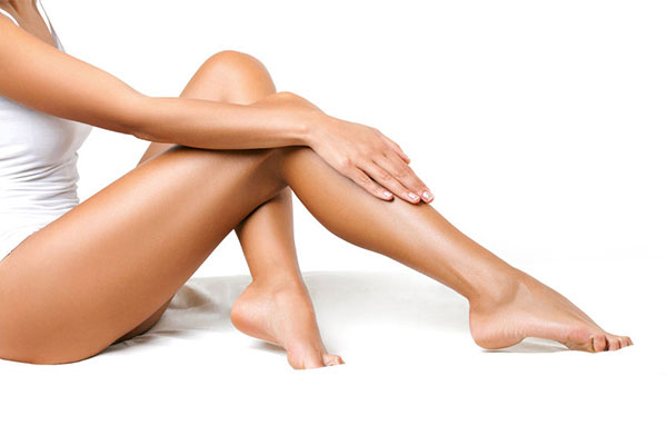 Hair Removal | Spa Muanri West Island | Treatments